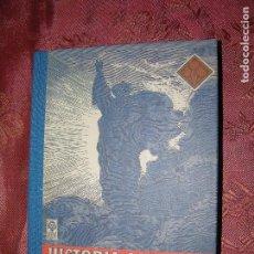 Libros antiguos: (F.1) HISTORIA DE LA RELIGIÓN, SEGUNDO GRADO AÑO 1951 EDITORIAL LUIS VIVES. Lote 102945643