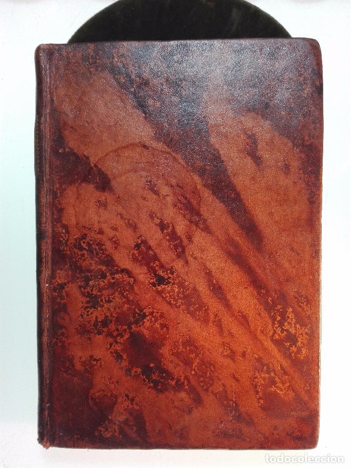Libros antiguos: CONSTITUCIONES SINODALES DEL ARZOBISPADO DE GRANADA - DON PEDRO GUERRERO - MADRID - 1805 - - Foto 2 - 103779179
