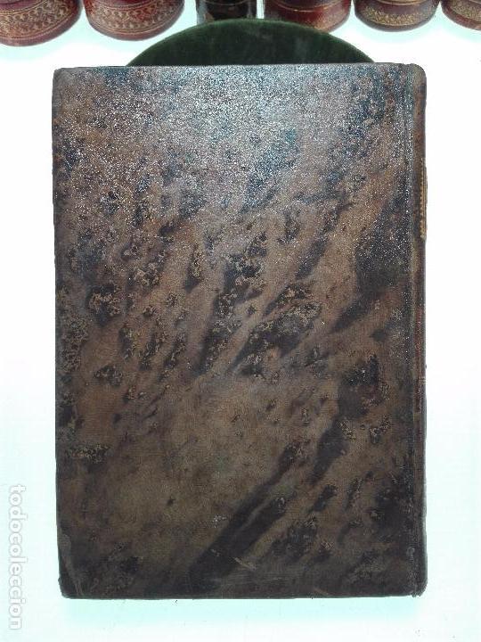 Libros antiguos: CONSTITUCIONES SINODALES DEL ARZOBISPADO DE GRANADA - DON PEDRO GUERRERO - MADRID - 1805 - - Foto 6 - 103779179