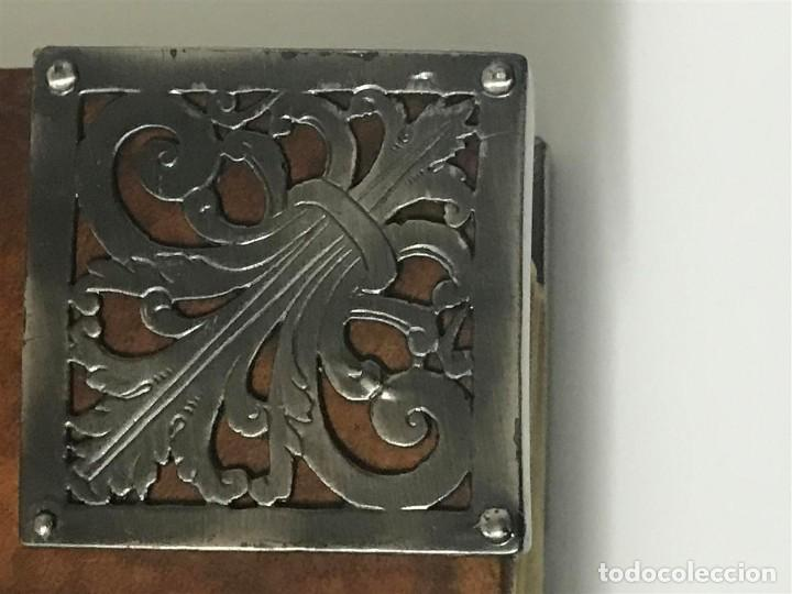 Libros antiguos: Beato del Monasterio de las Huelgas. Morgan Ms M.429 Scriptorium - Foto 7 - 104472747