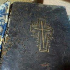 Alte Bücher - Missale Romanum - 106797582