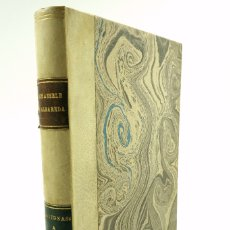 Libros antiguos: SANT IGNASI A MONTSERRAT, DON ANSELM M. ALBAREDA, 1935, MONESTIR DE MONTSERRAT. 17X23,5CM. Lote 107562379