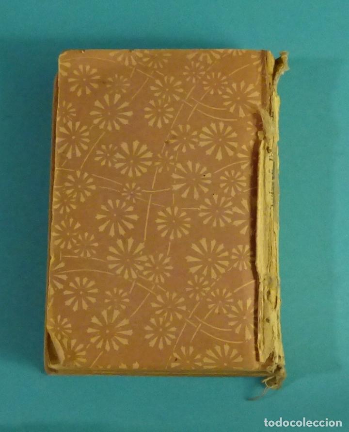Libros antiguos: LA COLEGIALA INSTRUIDA. LIBRO UTILÍSIMO Y NECESARIO PARA LAS NIÑAS. ANTONIO MARÍA CLARET - Foto 4 - 111815139