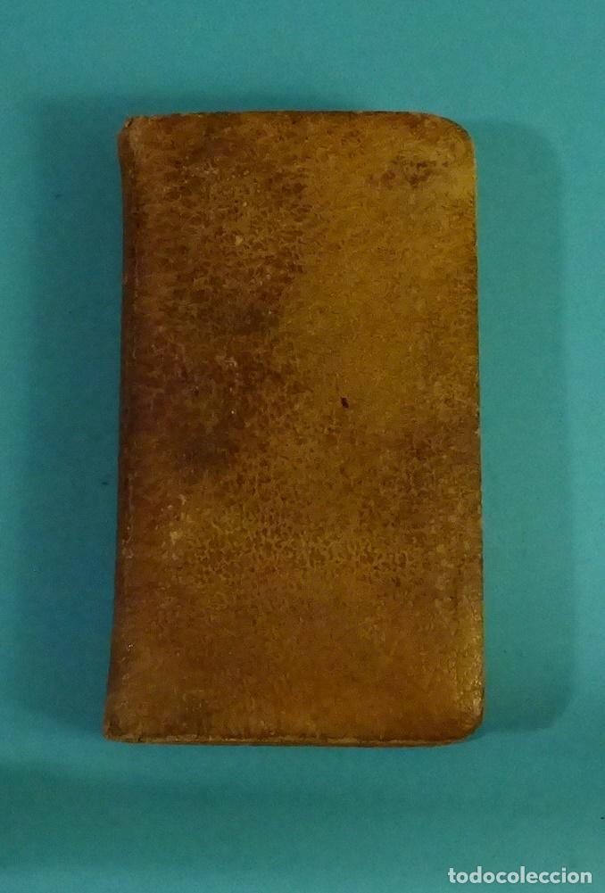 Libros antiguos: EL CONSEJERO DE LA PRIMERA COMUNIÓN - Foto 4 - 111815735
