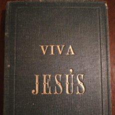 Libros antiguos: LIBRO MEDITACIONES SOBRE LA INFANCIA - AÑO 1878 S. XIX. Lote 112927223