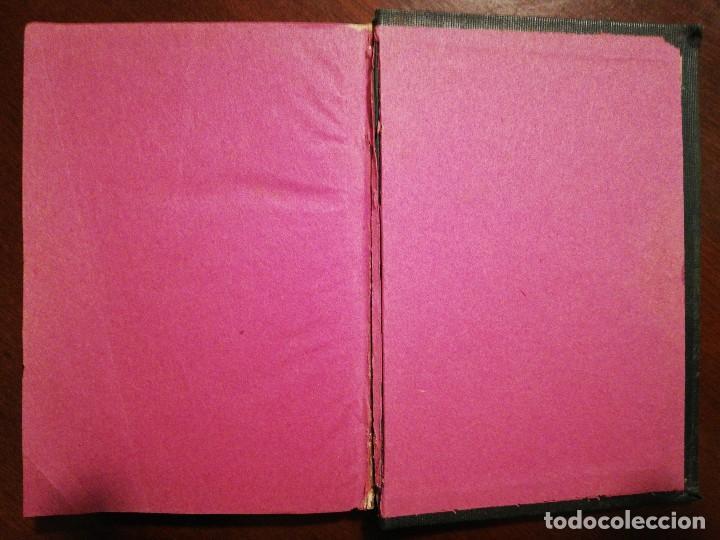 Libros antiguos: Libro MEDITACIONES SOBRE LA INFANCIA - Año 1878 S. XIX - Foto 4 - 112927223