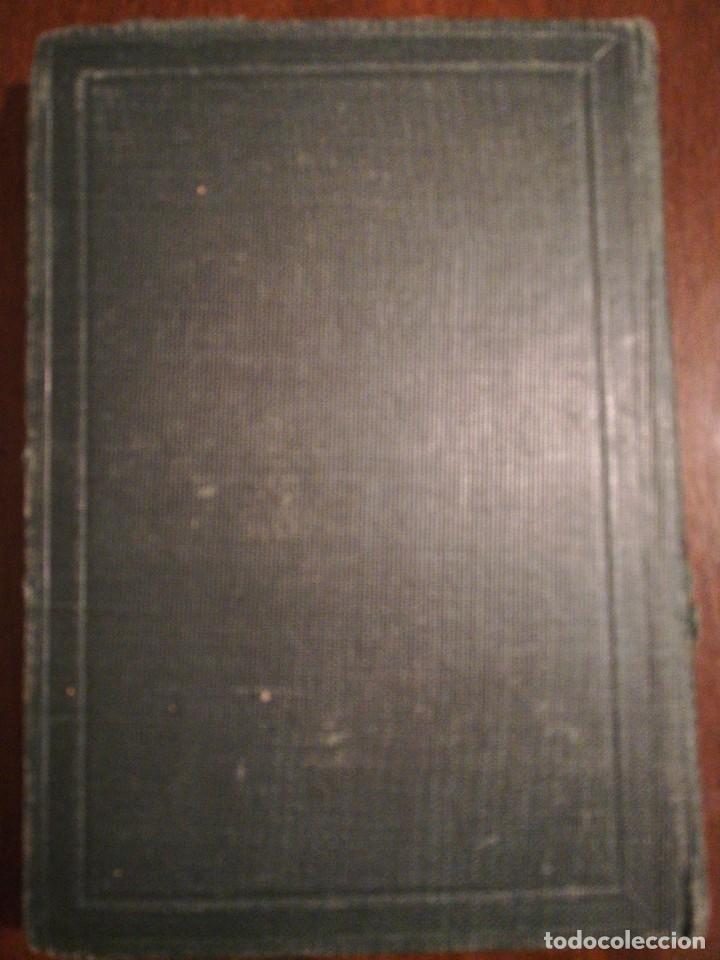 Libros antiguos: Libro MEDITACIONES SOBRE LA INFANCIA - Año 1878 S. XIX - Foto 5 - 112927223