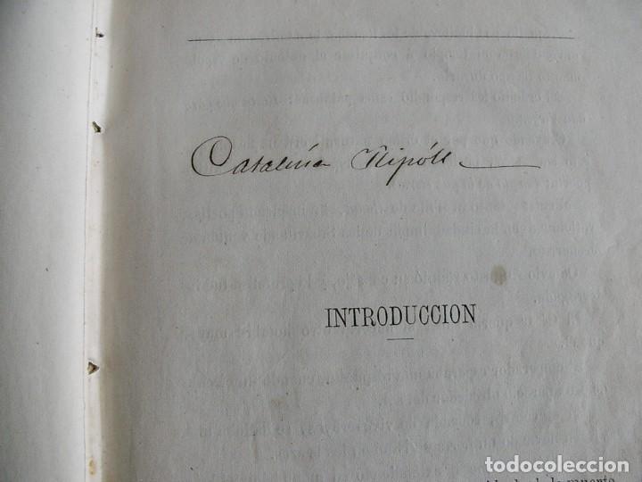 Libros antiguos: EL MARTIR DEL GOLGOTA.PEREZ ESCRICH,1866, COMPLETA EN DOS TOMOS, TRADICIONES ORIENTE 2ª EDIC. - Foto 6 - 113509703