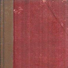 Libros antiguos: SAN JERONIMO. EPISTOLAS SELECTAS. D. F. LOPEZ DE CUESTA. CON LICENCIA. 1896. LIBRERIA RELIGIOSA. . Lote 115447679