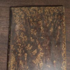 Livres anciens: CATOLICA INFANCIA O LUISITA DE CADIZ. D. CIPRIANO VARELA. 5ª EDICION. LIBRERIA RELIGIOSA. 1860.. Lote 224286616