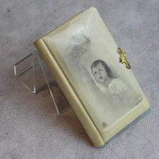 Libros antiguos: DEVOCIONARIO,ALMA PIADOSA,EDITORIAL CONRADO LLORENS,BARCELONA,1929.. Lote 119541515