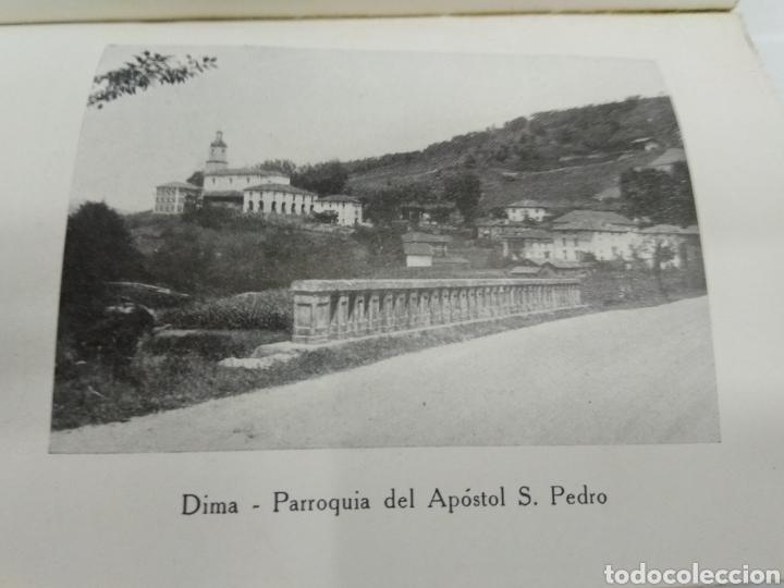 Libros antiguos: VIDA ANGELICAL DEL SIERVO DE DIOS P. FR. DOMINGO DEL SANTISIMO SACRAMENTO TRINITARIO 1928 - Foto 5 - 123261300