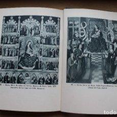 Libros antiguos: SANTA MARIA. Lote 125155271