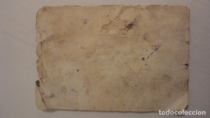 Libros antiguos: NOVENA.SAN JUAN NEPOMUCENO.PARROQUIA STA.MARIA MAGDALENA.SEVILLA SIGLO XVIII.FRANCISCO DE SOLIS - Foto 15 - 127593403