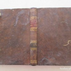 Libros antiguos: DON PHELIPE SCIO DE SAN MIGUEL LA BIBLIA VULGATA LATINA...RM86962. Lote 128272827