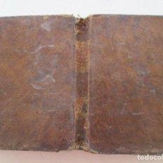 Libros antiguos: DON FELIPE SCIO DE SAN MIGUEL LA BIBLIA VULGATA LATINA...RM86968. Lote 128274251