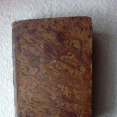 Old books - Respuestas Populares a las Objeciones mas comunes contra la religión - 131829357