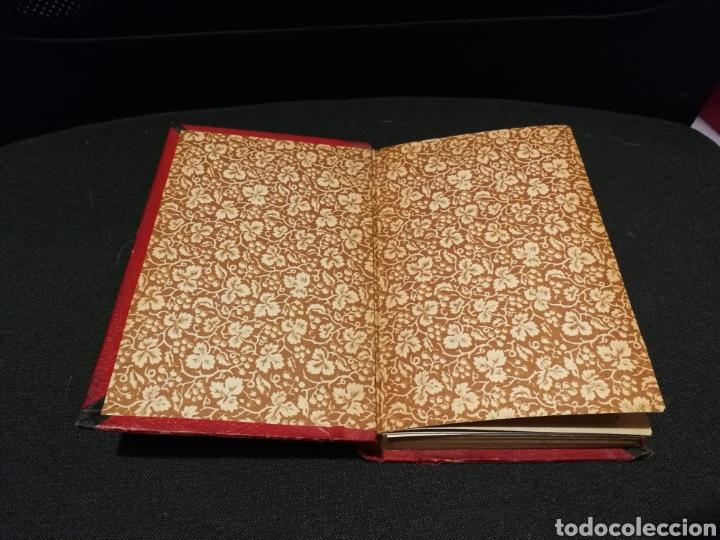 Libros antiguos: VIDA DE JESÚS - ERNESTO RENAN.CASA EDITORIAL MAUCCI.BARCELONA.AÑO 1897 - Foto 5 - 132435931