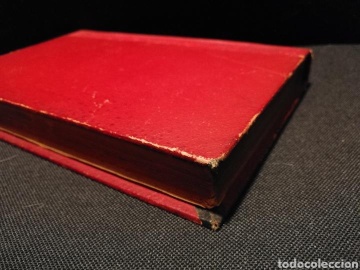 Libros antiguos: VIDA DE JESÚS - ERNESTO RENAN.CASA EDITORIAL MAUCCI.BARCELONA.AÑO 1897 - Foto 9 - 132435931