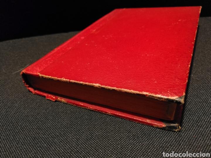 Libros antiguos: VIDA DE JESÚS - ERNESTO RENAN.CASA EDITORIAL MAUCCI.BARCELONA.AÑO 1897 - Foto 10 - 132435931