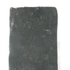 Libros antiguos: ARSENAL DE PREDICADORES. DR. D. JOAQUIN CARRION. VOLUMEN II. 2º CALAHORRA. C. JAUREGUI 1884 TDK290. Lote 133240122
