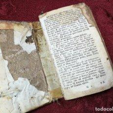 Libros antiguos: LIBRO RELIGIOSO 1707 AGOFTINO GADALDINI SEGRET-FERIGO MARCELLO-GIEROLAMO VENIER. Lote 135266178