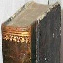 Libros antiguos: INDEPENDENCIA CONSTANTE DE LA IGLESIA HISPANA Y NECESIDAD DE UN NUEVO CONCORDATO.(1842). Lote 136236438