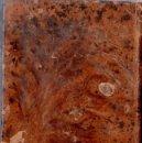 Libros antiguos: COMPENDIO MORAL DE DON FRANCISCO LARRAGA. 1760. VER FOTOS.. Lote 136672838