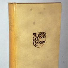 Libros antiguos: THE HOURS OF CATHERINE OF CLEVES. Lote 141497790