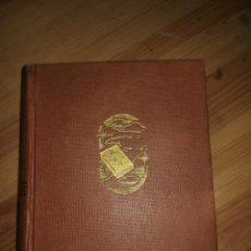 Libros antiguos: FLORECILLAS DEL GLORIOSO PADRE SAN FCO Y SUS FRAILES. Lote 142566562