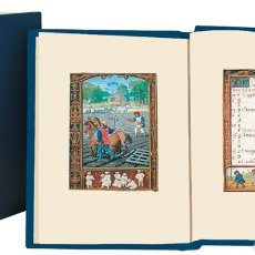 Libros antiguos: FACSÍMIL LIBRO DE GOLF. MOLEIRO. Lote 145168189