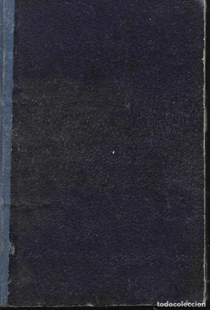 ANTIGUO LIBRO DE 1924 24 COLOQUIOS ESPIRITUALES 98 PAGINAS (Libros Antiguos, Raros y Curiosos - Religión)