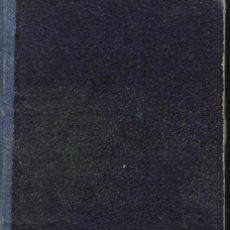 Libros antiguos: ANTIGUO LIBRO DE 1924 24 COLOQUIOS ESPIRITUALES 98 PAGINAS. Lote 145316330