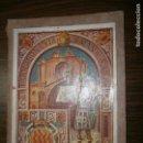 Libros antiguos: TRARRAGONA Y LA SEMANA SANTA GRAFICAS FORÉS. Lote 149934722