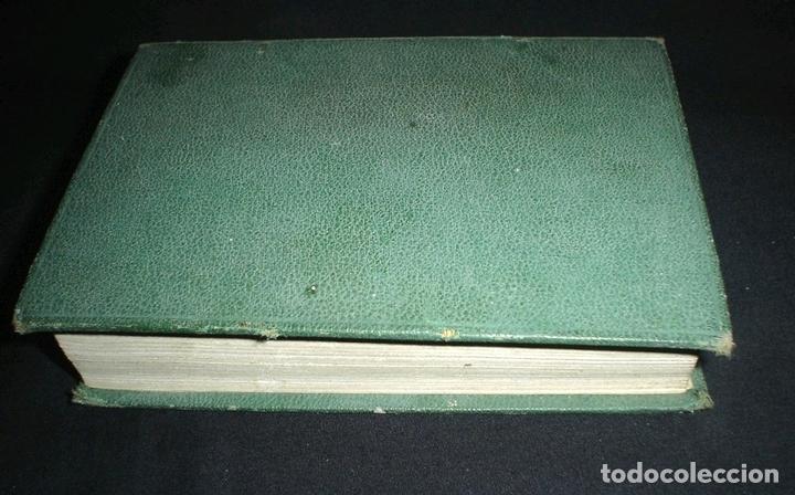 Libros antiguos: Libro de la oración y la meditación, 1783. Fray Luis de Granada. Numerosos grabados - Foto 11 - 150825114