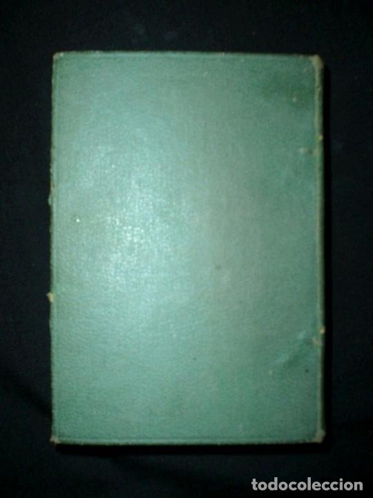 Libros antiguos: Libro de la oración y la meditación, 1783. Fray Luis de Granada. Numerosos grabados - Foto 13 - 150825114