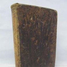 Libros antiguos: EL ESPIRITU DE SAN FRANCISCO DE SALES, OBISPO Y PRINCIPE DE GINEBRA. 1856. Lote 152390926
