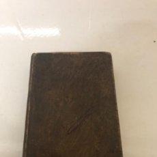 Libros antiguos: FRANCISCO DE SALES, VIDA DEVOTA, 1885. Lote 153947738