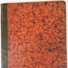 Libros antiguos: LA SAGRADA IMAGEN DEL SANTO CRISTO DE IGUALADA. VV. AA. IMPR. JOAQUÍN JOVER Y SERRA. IGUALADA 1852. Lote 154233830