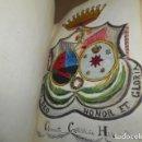 Libros antiguos: 1790 / OFICIO DE LA SEMANA SANTA,Y SEMANA DE PASQUA,DOCTOR DON JOSEF RIGUAL. Lote 155296918