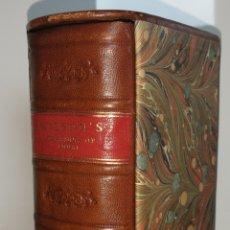 Libros antiguos: LOTE FACSÍMIL SILOÉ.. Lote 155690401