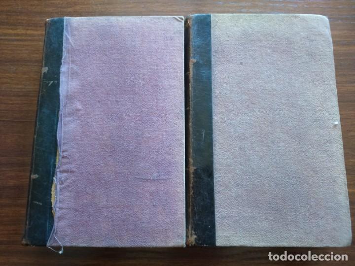 Libros antiguos: BIBLIOTECA DE PREDICADORES O SERMONARIO ESCOGIDO POR VICENTE CANOS - PARIS 1846 -- 12 TOMOS -- - Foto 4 - 159748646