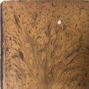 Libros antiguos: INTRODUCCION A LA VIDA DEVOTA. POR SAN FRANCISCO DE SALES. BARCELON, 1885. . Lote 161079702