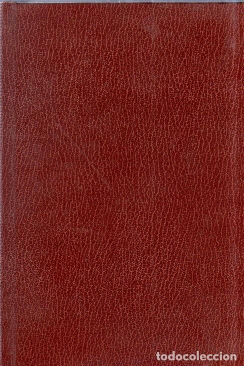 EVA Y MARIA. RICARDO SANCHEZ VARELA, PBRO. TIPOGRAFIA CATOLICA CASALS. 1925. (Libros Antiguos, Raros y Curiosos - Religión)