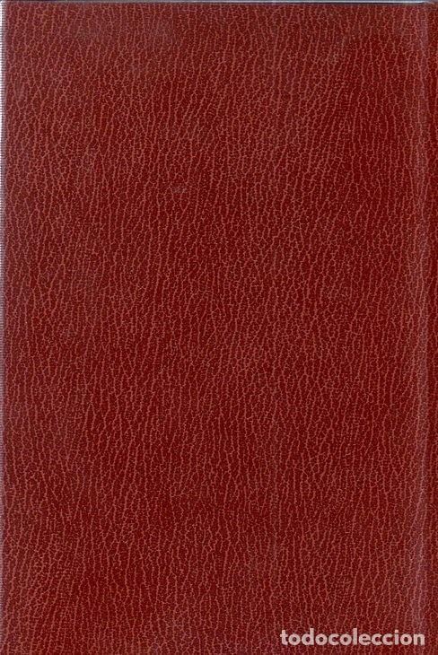 Libros antiguos: EVA Y MARIA. RICARDO SANCHEZ VARELA, PBRO. TIPOGRAFIA CATOLICA CASALS. 1925. - Foto 9 - 161221226