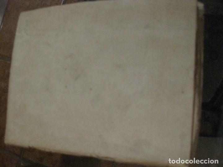Libros antiguos: Lutero y el protestanismo los sectario sin careta . Antonio Verges. 1869 . - Foto 3 - 162543046