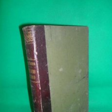 Libros antiguos: PRONTUARIO LITÚRGICO, JOAQUÍN SOLANS, ED. SUBIRANA, 1915. Lote 194760418