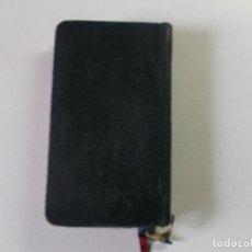 Libros antiguos: DEVOCION DE LOS SIETE DOMINGOS DE SAN JOSE, 1899,. Lote 164470298