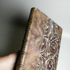 Libros antiguos: J. GUDIOL I CONILL, UNA ANTIGA TRADUCCIÓ CATALANA DELS QUATRE EVANGELIS: CODEX DEL PALAU-VICH 1910. Lote 165821306