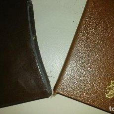 Libros antiguos: LITURGIA DE LAS HORAS. II. Lote 166702858